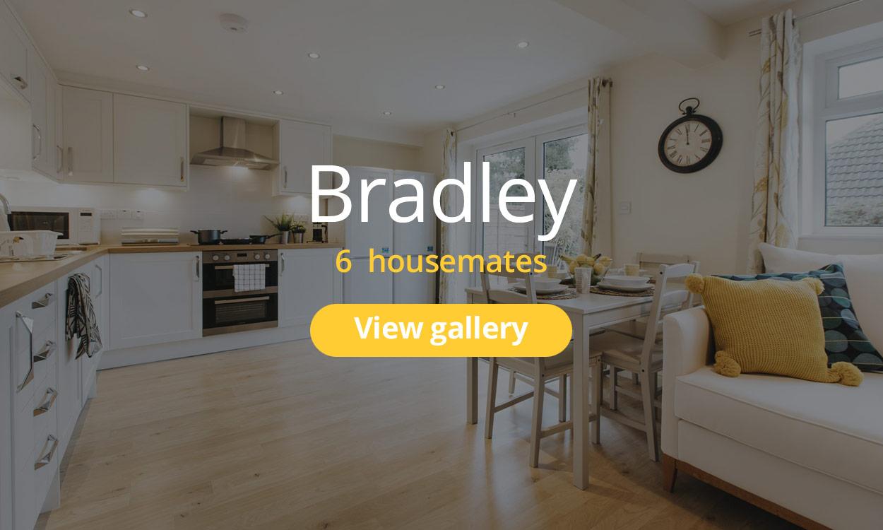 View Bradley Gallery