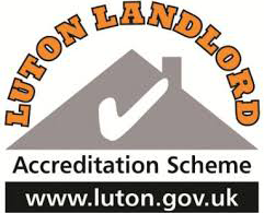 Luton Landlord Accreditation Scheme