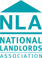 National landlord Association (NLA)